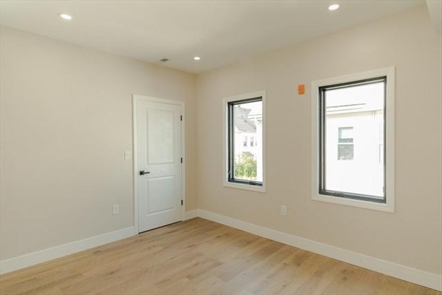 134 Holton Street Boston MA 02135