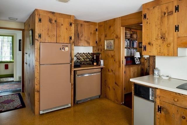 7 Smith Farm Trail Lynnfield MA 01940