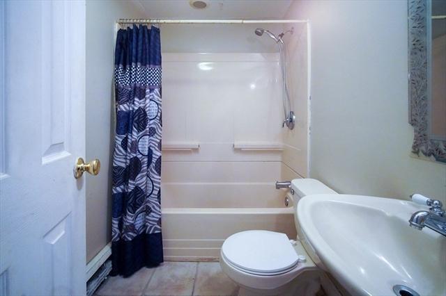 31 South Avenue Weymouth MA 02189