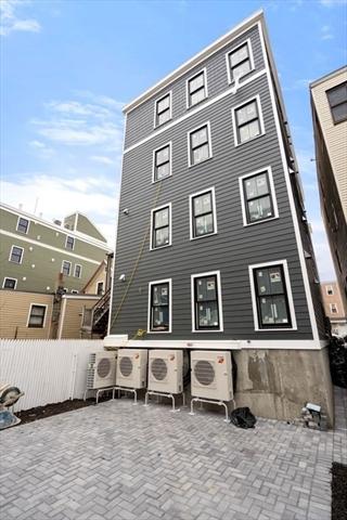 337 Chelsea Boston MA 02128