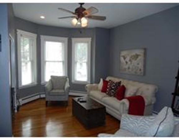 790 East 3RD Boston MA 02127