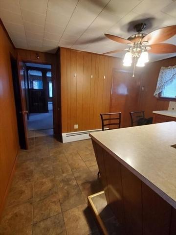 38 Colfax Street Fall River MA 02720