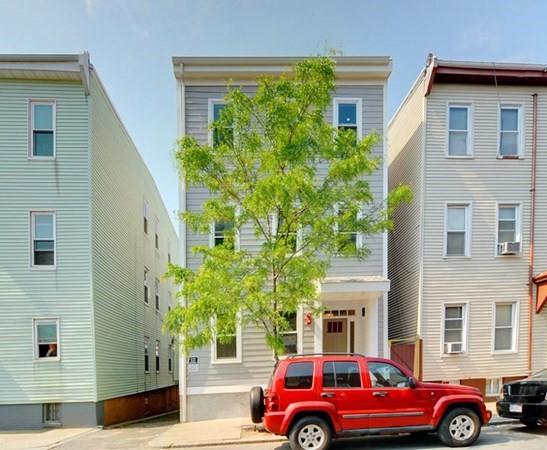 215 Maverick Street Boston MA 02128