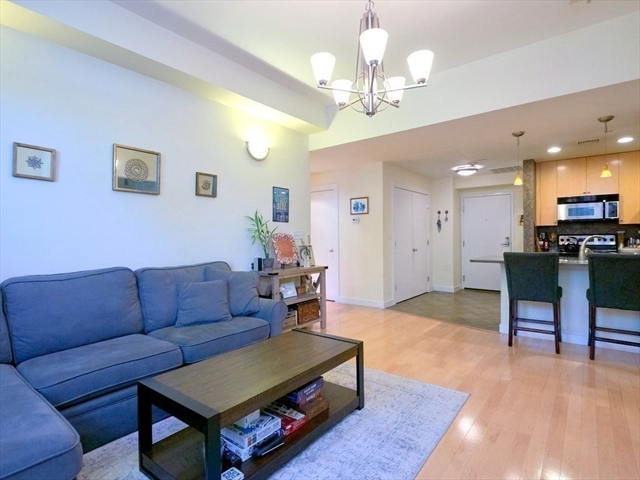 72 Ashland Street Malden MA 02148