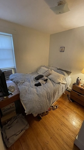 185 Silver Street Boston MA 02127