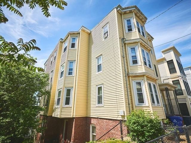 167 Leyden Street Boston MA 02128