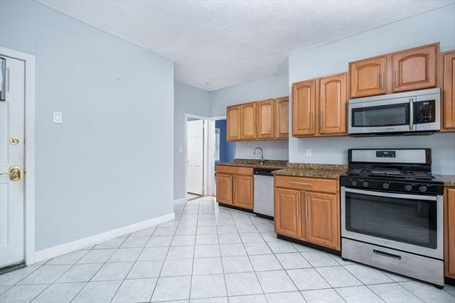 30 Appleton Street Everett MA 02149