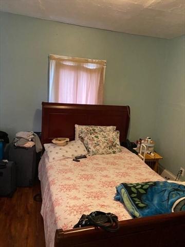 14-16 Clark Street Everett MA 02149