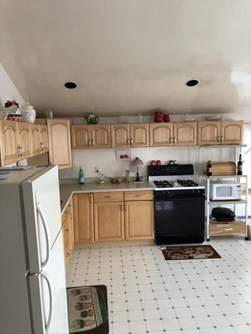 228 Bellingham Avenue Revere MA 02151