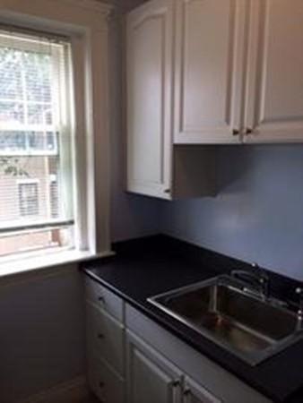 1576 Commonwealth Avenue Boston MA 02135