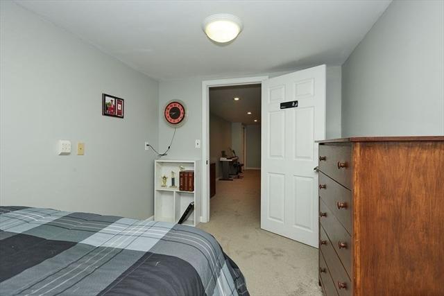 23 Wampatuck Street Pembroke MA 02359