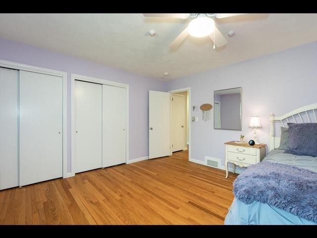80 Laurel Lane Longmeadow MA 01106