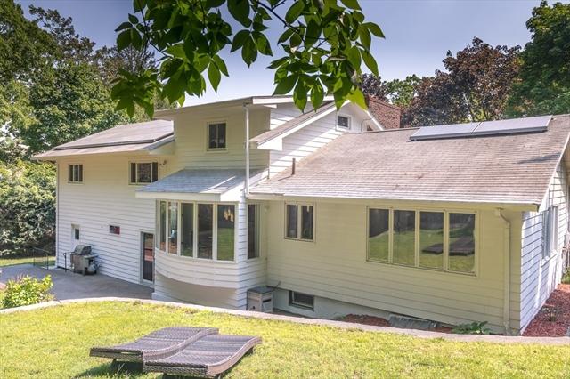 26 Longwood Drive Swampscott MA 01907