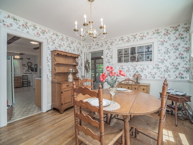20 Lawrence Road Reading MA 01867
