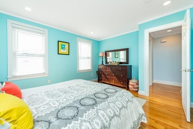 56 Bartlett Street Boston MA 02129