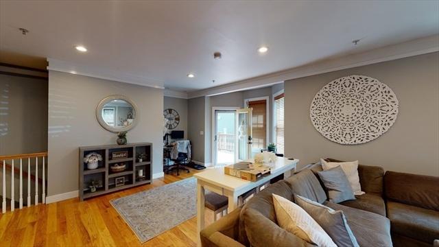 96 Neponset Avenue Boston MA 02122
