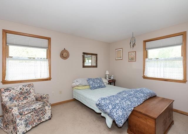 72 Mount Warner Road Hadley MA 01035