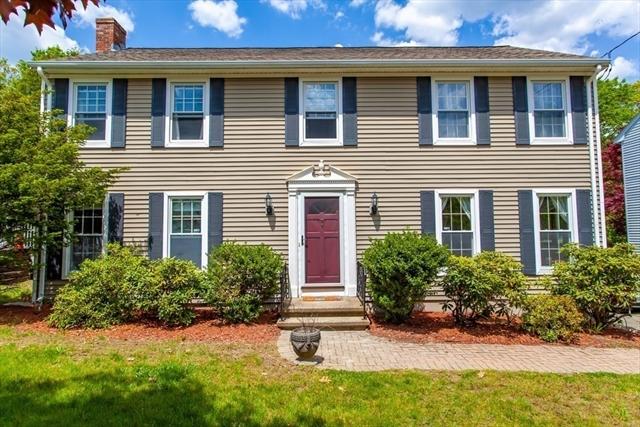 17 Eagle Street Boston MA 02132