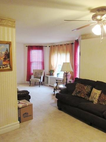 1093 Worcester Street Springfield MA 01151