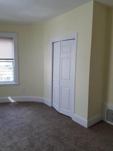 23 Dunlap Street Boston MA 02124
