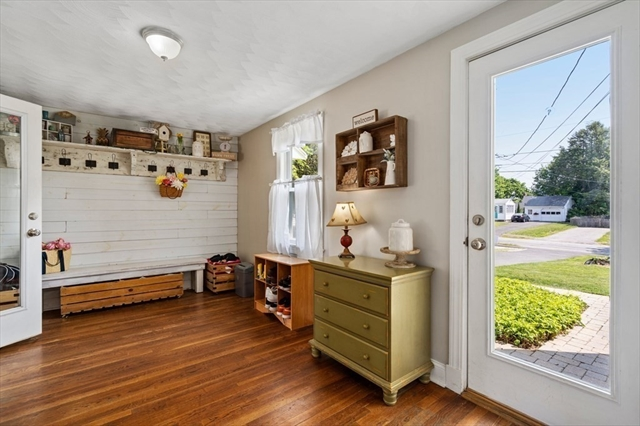 8 Bosworth Street Beverly MA 01915