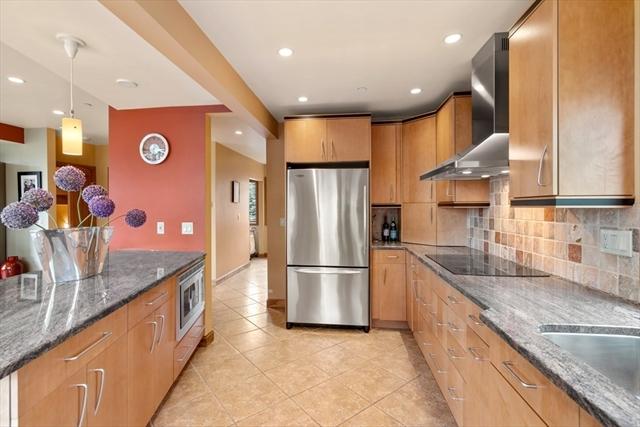 32 Barnes Avenue Malden MA 02148