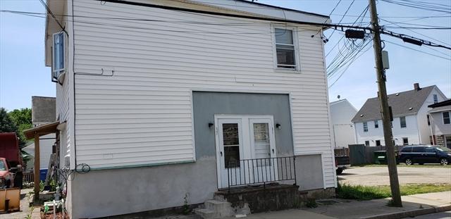 35 Fowle Street Woburn MA 01801