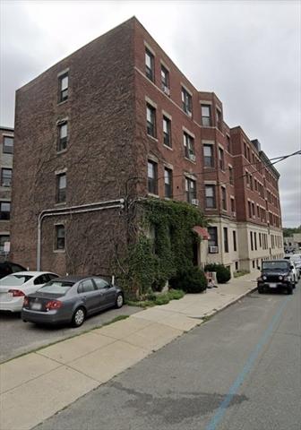 96 Linden Street Boston MA 02134