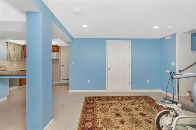 165 Grove Street Boston MA 02132