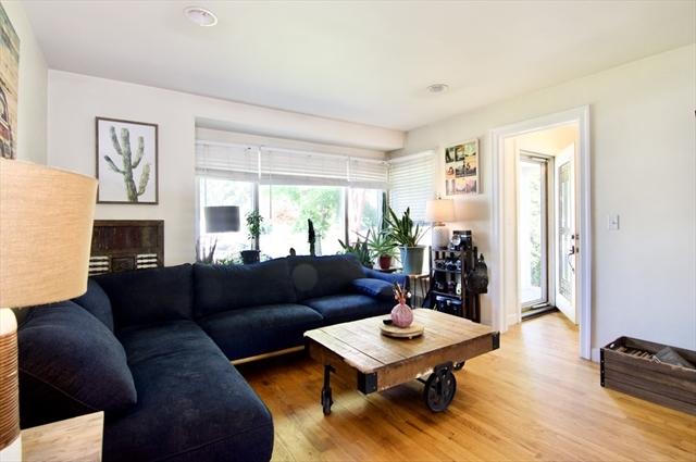5 Savoy Avenue East Longmeadow MA 01028