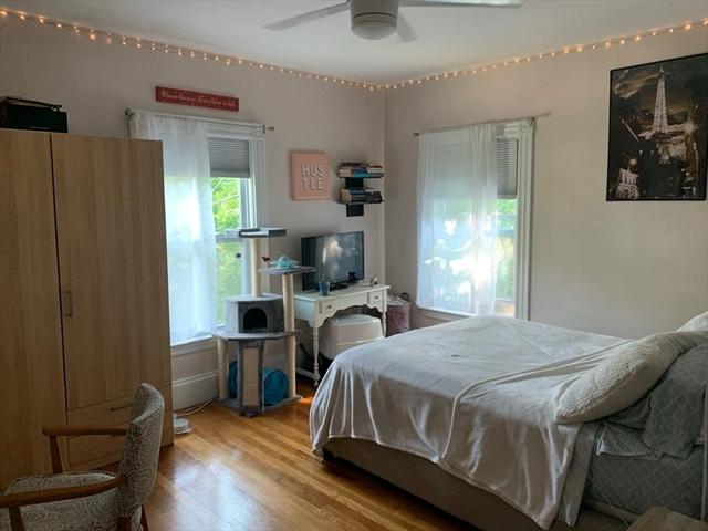 335 Poplar Street Boston MA 02131