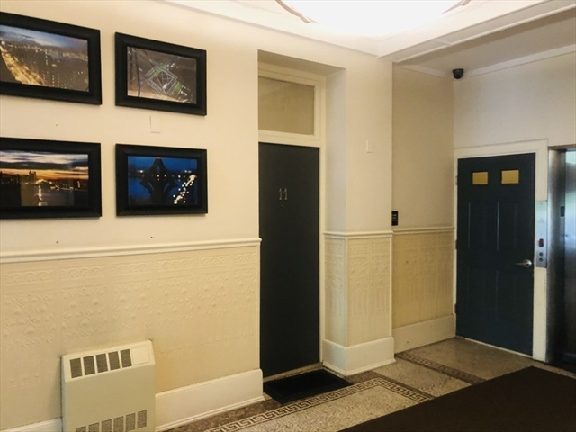 483 BEACON Street Boston MA 02215