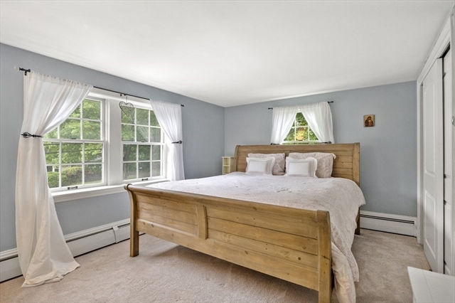 186 Green Street Marblehead MA 01945