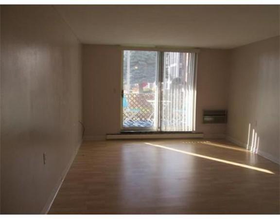 144 West Street Leominster MA 01453