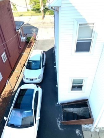 315 Highland Avenue Malden MA 02148