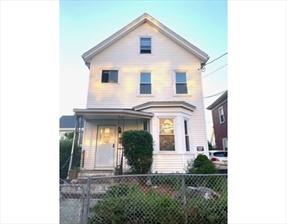315 Highland Ave, Malden, MA 02148