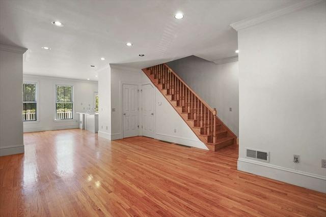 10 East Concord Street Boston MA 02118