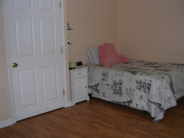 486 East BROADWAY Haverhill MA 01830