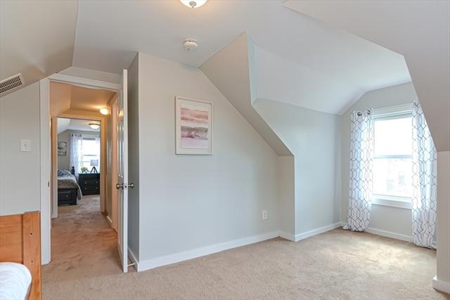 65 Oak Street Stoneham MA 02180