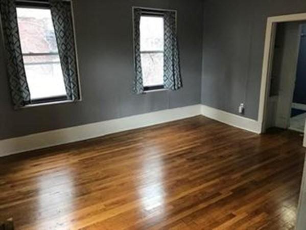 23 Parker Street Boston MA 02129