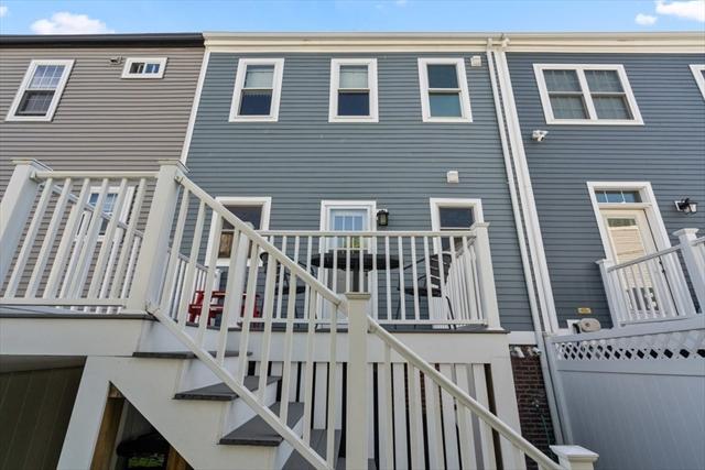 7 Lyndeboro Street Boston MA 02129