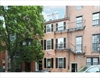 17 Joy Street 3 Boston MA 02114 | MLS 72840402