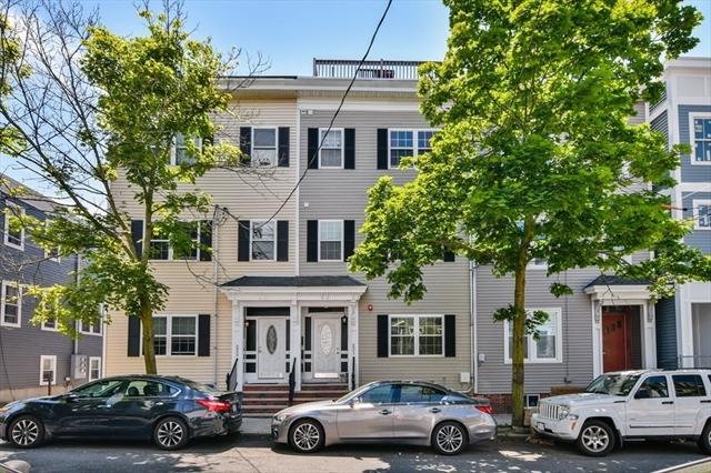 221 W 5Th Street Boston MA 02127