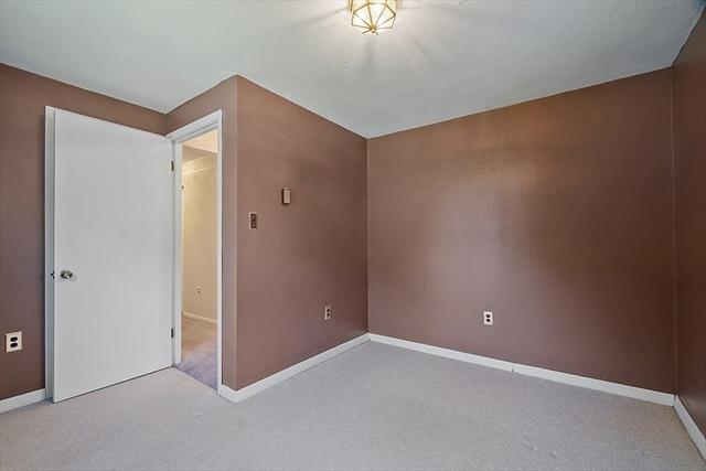 181 Winona Street Peabody MA 01960