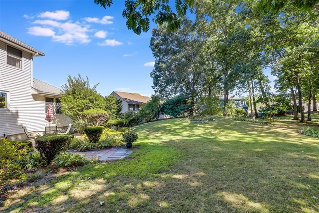 8 High Rock Road Stoneham MA 02180