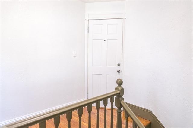 466 Chatham Street Lynn MA 01902