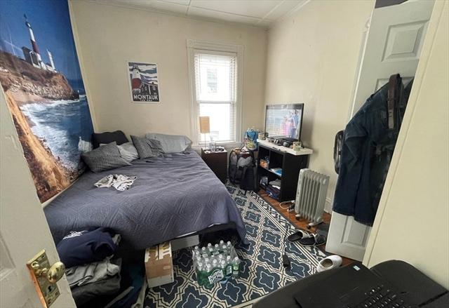 62 Montcalm Avenue Boston MA 02135