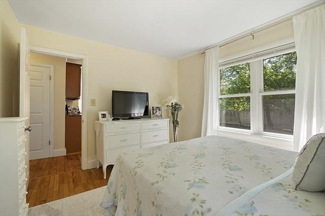 30 Greystone Avenue Haverhill MA 01835