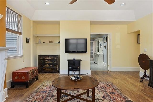 38 Highland Avenue Haverhill MA 01830