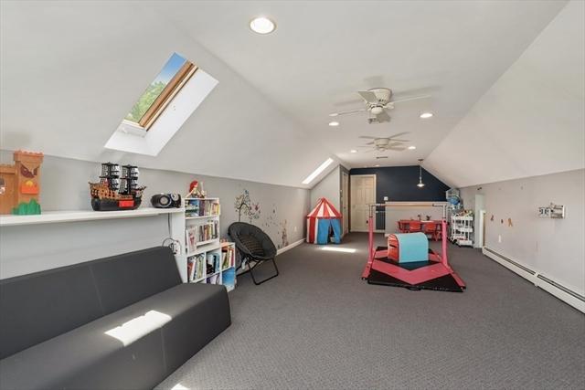 15 East Street Topsfield MA 01983